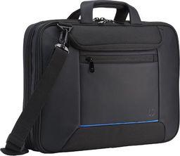 Torba HP HP Rewcycled Series Top Load black - 5KN29AA