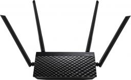 Router Asus RT-AC51