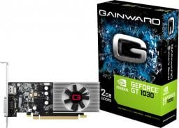 Karta graficzna Gainward GeForce GT 1030 2GB GDDR5 (426018336-3965)