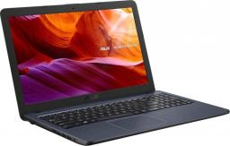 Laptop Asus X543MA (X543MA-DM621T)