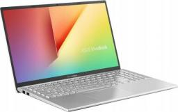 Laptop Asus VivoBook 15 (X512FL-BQ373T)