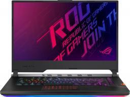 Laptop Asus ROG Strix SCAR III G531GU (G531GU-AZ419T)