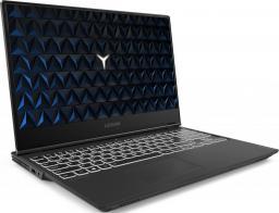 Laptop Lenovo Legion Y540-15IRH-PG0 (81SY007EPB)
