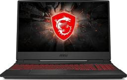 Laptop MSI GL65 9SD-220XPL