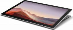 Laptop Microsoft Surface Pro 7 (PUW-00003)
