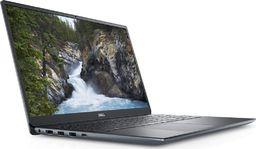 Laptop Dell Vostro 5590 (N5106VN5590BTPPL01_2005)