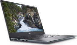 Laptop Dell Vostro 5490 (N4110VN5490BTPPL01_2005)