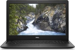 Laptop Dell Vostro 3590 (N2072VN3590EMEA01_2005) 16 GB RAM/ 256 GB M.2 PCIe/ Windows 10 Pro