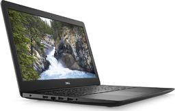 Laptop Dell Vostro 3590 (N2060VN3590EMEA01_2005)