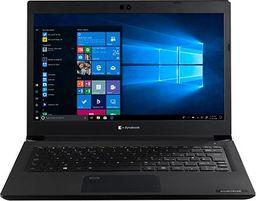 Laptop Toshiba Portege A30-E-16D (PSZ10E-0DX01KPL)