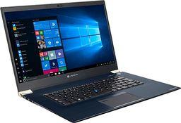 Laptop Toshiba Tecra X50-F-12T (PLR31E-01G00DPL)