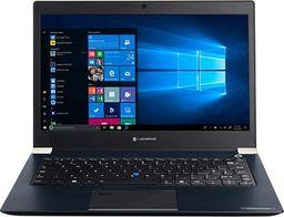 Laptop Toshiba Portege X30-F-157 (PUR31E-0X700WPL)