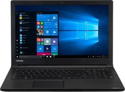 Laptop Toshiba Satellite Pro R50-EC-10R (PT5A1E-02201PPL)