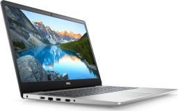 Laptop Dell Inspiron 5593 (5593-4940)