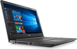 Laptop Dell Vostro 3568(S2104WVN3568BTSPL01_1905_256)