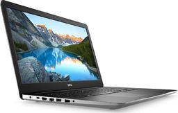 Laptop Dell Inspiron 3793 (3793-7083)