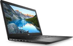 Laptop Dell Inspiron 3793 (3793-7076)