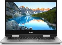 Laptop Dell Inspiron 5491 (5491-7212)