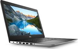 Laptop Dell Inspiron 3593 (3593-1743)