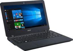 Laptop Acer Travelmate (TMB117-M-C012)