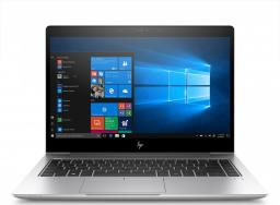 Laptop HP EliteBook 745 G6 (6XE88EA)