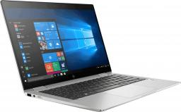 Laptop HP EliteBook X360 1030 G4 (7KP71EA)