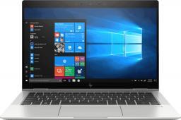 Laptop HP EliteBook X360 1030 G4 (7KP71EA)