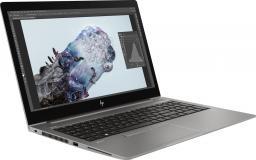 Laptop HP Zbook 15u G6 (6TP58EA#AKD)