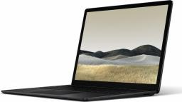 Laptop Microsoft Surface Laptop 3 (PKU-00029)