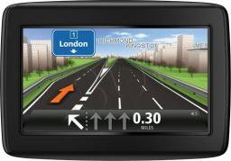 Nawigacja GPS TomTom TT START 20 CEE, Dożywotnia aktualizacja