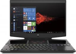 Laptop HP Omen X 2S 15-dg0102nc (8RX32EA#BCM)