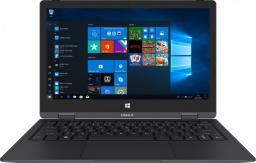 Laptop Umax VisionBook 12Wa Flex (UMM220V12)