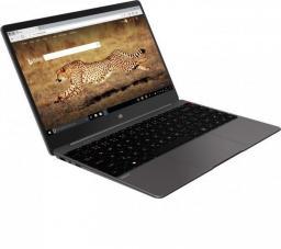 Laptop Umax VisionBook 13Wg Pro Touch (UMM23013T)