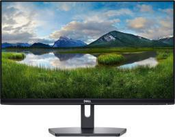 Monitor Dell SE2419HR (210-ATUZ)