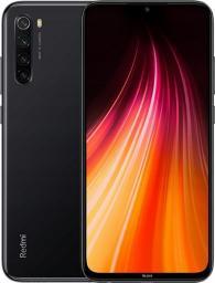 Smartfon Xiaomi Redmi Note 8T 4/64GB DS Szary