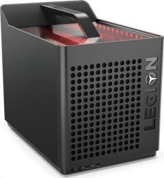 Komputer Lenovo Legion C530, Intel Core i5-8400, 8 GB, GeForce GTX 1050 Ti, 1TB HDD