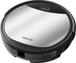 Odkurzacz automatyczny Sencor SRV 4250SL
