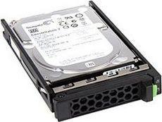 Dysk serwerowy Fujitsu SAS 12G 600GB/10K