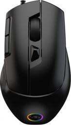 Mysz Marvo M428BK