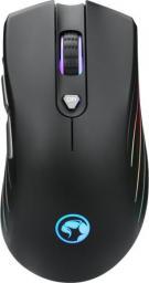 Mysz Marvo G813