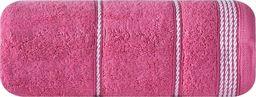 Eurofirany Ręcznik Frotte Bawełniany Mira 14 500 g/m2  30x50