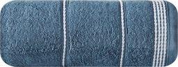 Eurofirany Ręcznik Frotte Bawełniany Mira 10 500 g/m2  30x50
