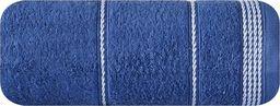 Eurofirany Ręcznik Frotte Bawełniany Mira 09 500 g/m2 30x50