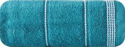 Eurofirany Ręcznik Frotte Bawełniany Mira 08 500 g/m2  30x50