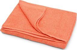 Łóżkoholicy Ręcznik Tango 400 g/m2 09 Sunset Canyon 50x100