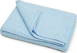 Łóżkoholicy Ręcznik Tango 400 g/m2 05 Clear Water 50x100
