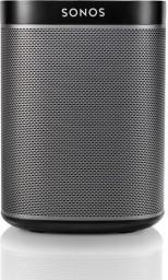 Głośnik Denon Sonos Play 1 Black