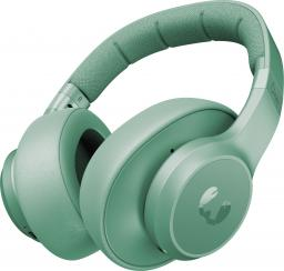 Słuchawki Fresh n Rebel Bluetooth Clam Mint