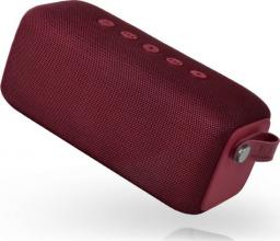 Głośnik Fresh n Rebel Rockbox Bold M Ruby Red