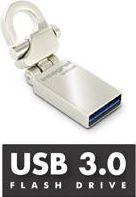 Pendrive Integral Tag 64GB (INFD64GBTAG3.0)